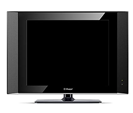 Maser-M1700-17-Inch-HD-Ready-LED-TV