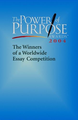 world wide fund essay