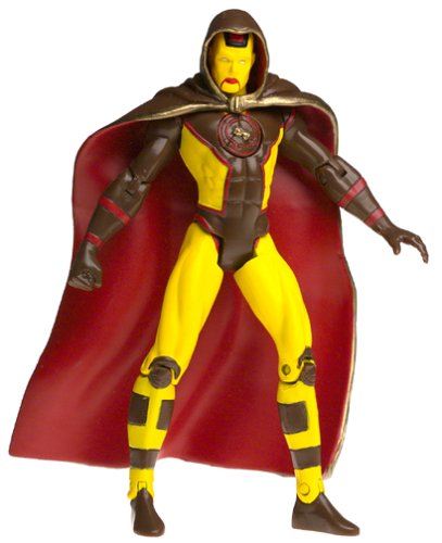 dc-direct-hourman-action-figure
