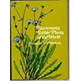 Sturtevant's Edible Plants of the World