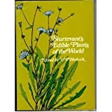 img - for Sturtevant's Edible Plants of the World book / textbook / text book