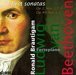 Sonata Fortepiano (5)
