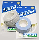 Yonex Super Grap