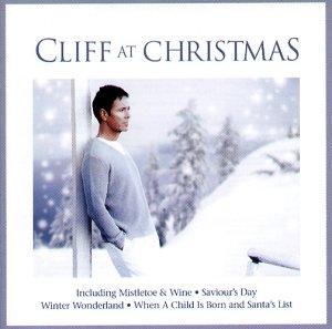 Cliff Richard - Uk Charts 2000 - Zortam Music