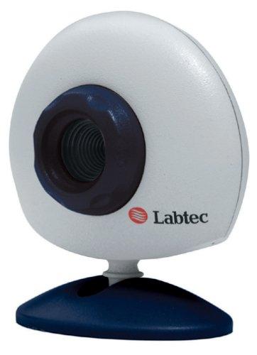 Labtec WebCam - USB 961206-0403B0000659SO
