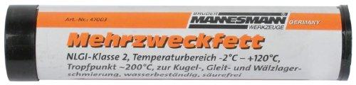 mannesmann-ersatzkartusche-mehrzweckfett-120-ccm-m47003