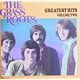 The Grass Roots: Greatest Hits (Vol 2)