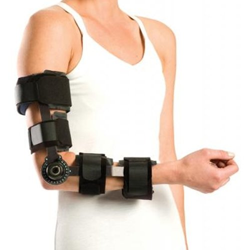 aircast-mayo-clinic-elbow-brace-aircast-mayo-clinic-elbow-brace-right-05er