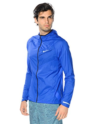 Nike-Mens-Impossibly-Light-Running-Jacket-Game-Royal