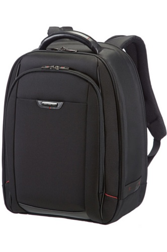 samsonite-pro-dlx-4-laptop-backpack-casual-daypack-16-inch-48-cm-27-liters-large-black