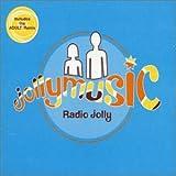 Radio Jolly