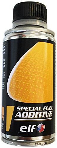 onze-special-fuel-additif-additif-essence-150-ml-moto-uberwinterung-stabilisateur-de-carburant-pour-