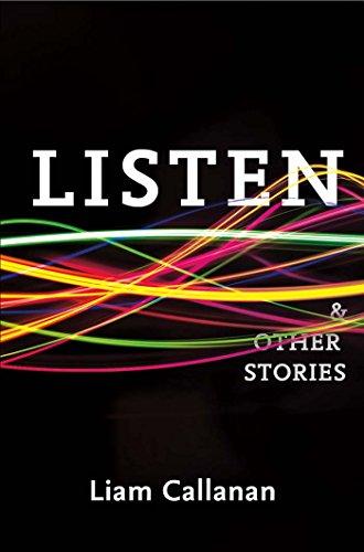 listen-other-stories