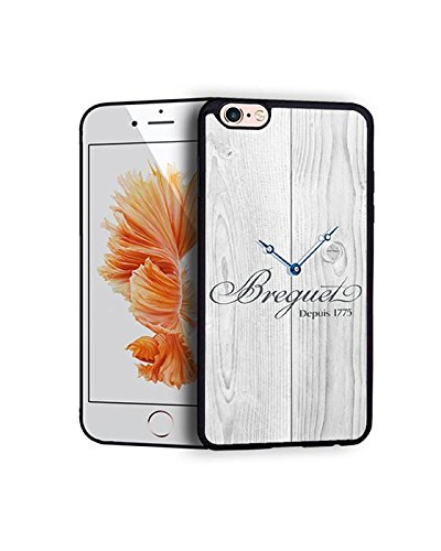 special-pattern-for-breguet-iphone-6s-47-inch-anti-dust-protective-cases-christmas-gifts-for-girls-i