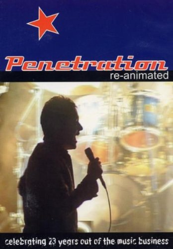 penetration-re-animated-live-2002
