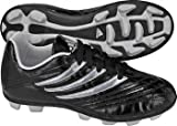 adidas Toddler/Little Kid QuitoV TRX HG Soccer Shoe