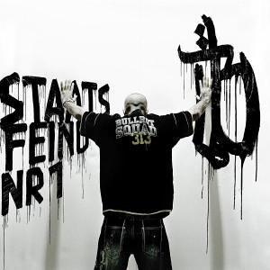 11 - Staatsfeind Nr. 1 - Zortam Music