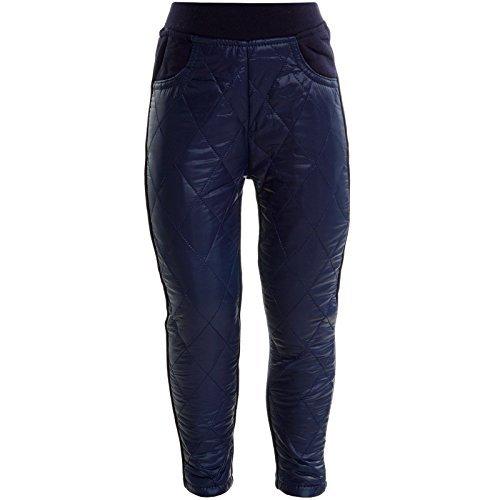 BEZLIT -  Pantaloni sportivi  - relaxed - Basic - ragazza Blau 10 anni