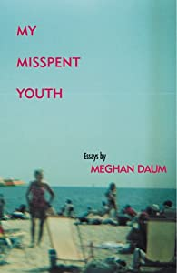 Essays on youth