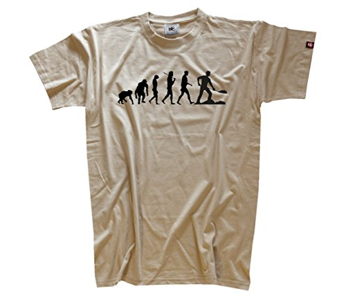 shirtzshop-mens-t-shirt-beige-beige-sizexxxl