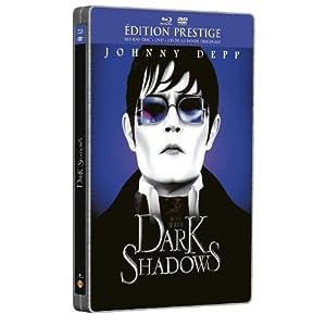 Derniers achats DVD - VHS - Blu Ray 41DXImbEqaL._SL500_AA300_