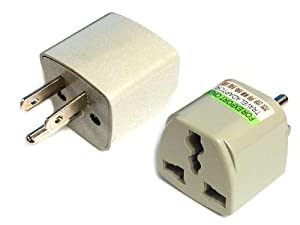 wiring diagram wire dryer plug images prong dryer outlet wiring prong outlet plug adapter electrical multi outlets amazon com