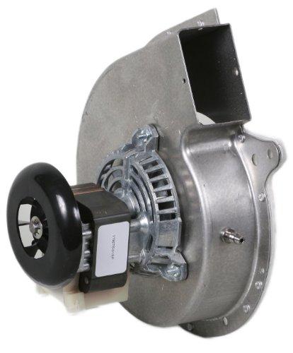 Goodman Furnace Draft Inducer Blower # 0131M00002P