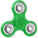 Fidget Spinner, Finger Spinner, Hand Spinner By CareFone - B071WK97G6
