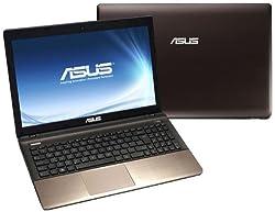 Asus R500VD-SX666H Ordinateur Portable Série Premium 15,6