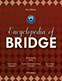 img - for Brent Manley: The Official ACBL Encyclopedia of Bridge [With 2 CDROMs] (Hardcover); 2011 Edition book / textbook / text book