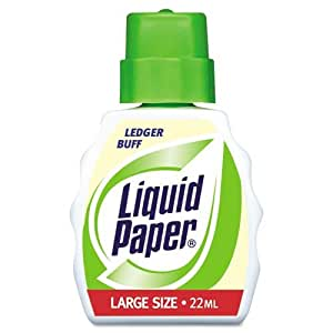 liquid paper Check item availability and take advantage of 2-hour pickup option at your store change store.