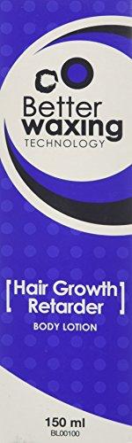 better-waxing-150ml-hair-growth-retarder-body-lotion