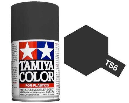 tamiya-85006-spray-ts-6-pintura-esmalte-color-negro-mate