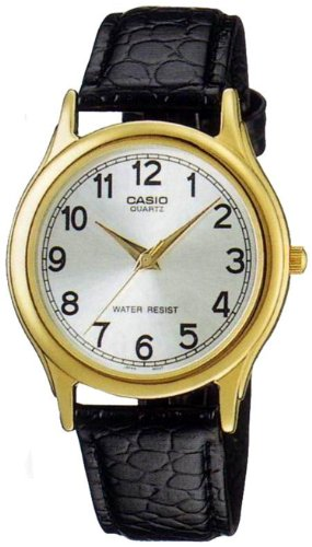 Casio MTP1093Q-7B1 Hombres Relojes