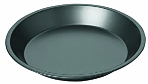 Chicago Metallic Non-Stick 9-Inch Pie Pan