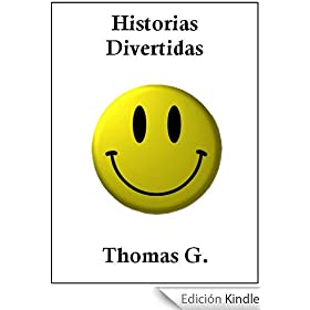 Historias Divertidas