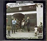 Creedence Clearwater Revival Willy And The Poor Boys (Digipak)