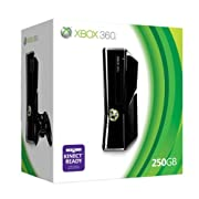 Post image for Xbox 360 250GB + Fable III + Dirt 3 für ~210€ *UPDATE4*