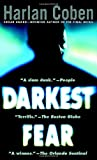 Darkest Fear: A Novel (Myron Bolitar Mysteries)