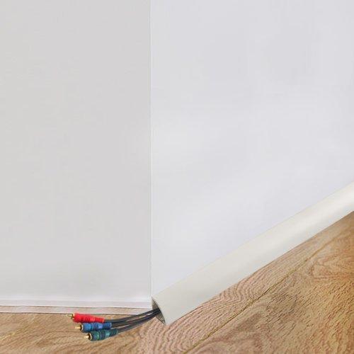sol-stikatak-kit-garniture-pour-fils-blanc-4-m