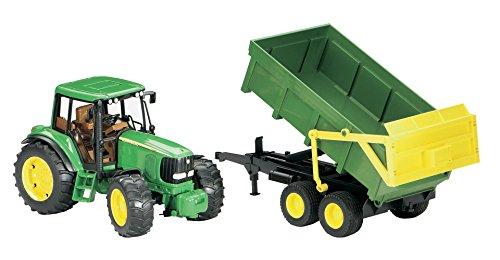 bruder-2058-tractor-john-deere-con-remolque