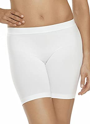 Jockey Women's Skimmies® Slipshort Light Boy Shorts