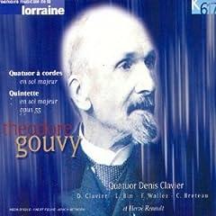 Théodore Gouvy 41DXZEX1BJL._SL500_AA240_