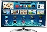 Samsung UE40ES6900 40 -inch LCD 1080 pixels 400 Hz 3D TV