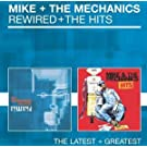 Rewired /  The Hits