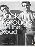 Image of On the Road (Penguin Modern Classics) unknown Edition by Kerouac, Jack (2000)