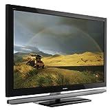 Sony-Bravia-KDL-52XBR6-52-Inch-1080p