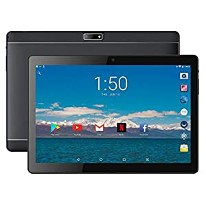 BENEVE 10.1インチAndroidタブレット