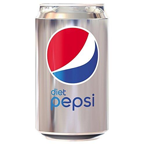 pepsi-diet-330ml-paquete-de-24-x-330-ml