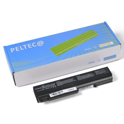 peltece-bateria-premium-para-ordenador-portatil-hp-compaq-6715b-6715s-6910p-nx6325-nc6220-nc6120-nx6